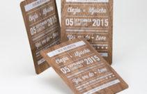 624-Einladungskarte Holz-1568--1-1