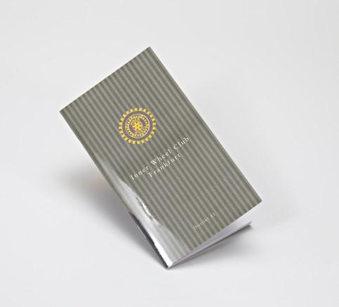 633-Broschüre 85x148mm-1693--1