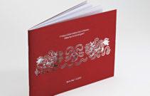 634-Broschüre A5 quer, Laserschnitt-1700--1