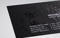 637-Visitenkarte-85x65mm-2026--1