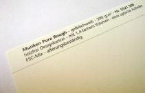 Munken-Pure-Rough