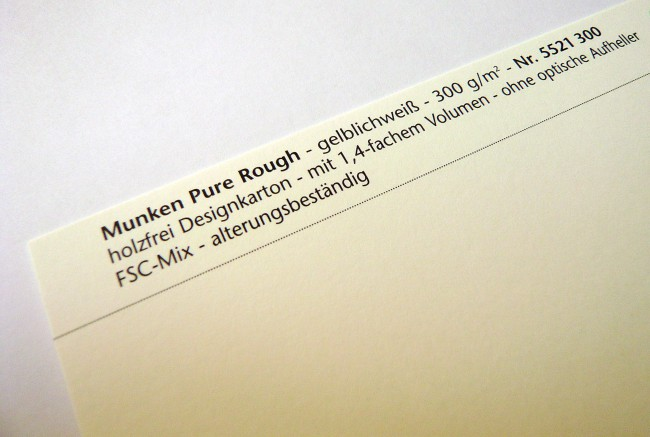 Munken-Pure-Rough