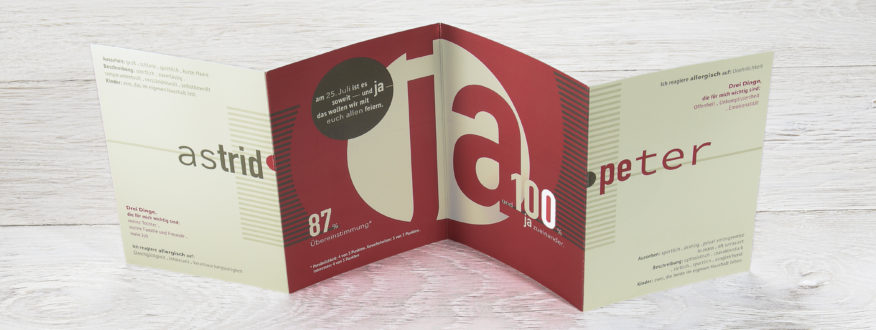 654-Einladung-Folder A6-2716--1