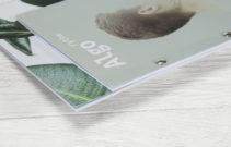 """655-Broschüre-Buchschrauben-17&19""""-2728--1"""