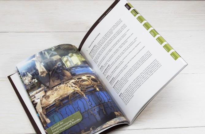 665-Broschüre Furnierumschlag-3137--1
