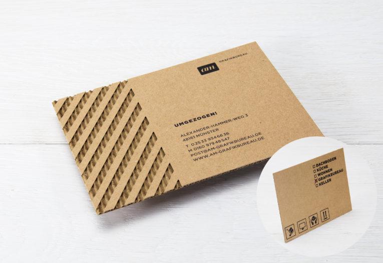 673-karte-mikrowellpappe-a6-3471-1-1