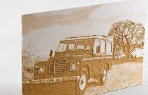 671-bierfilzkarte-gravur-193x148-3462-1-1