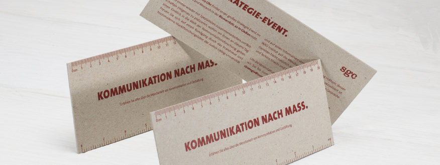 676-karte-buchbinderpappe-15mm-82x209-3581-1-1