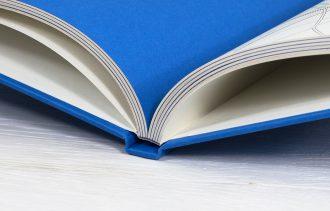 684-hardcover-286x218-3657-1