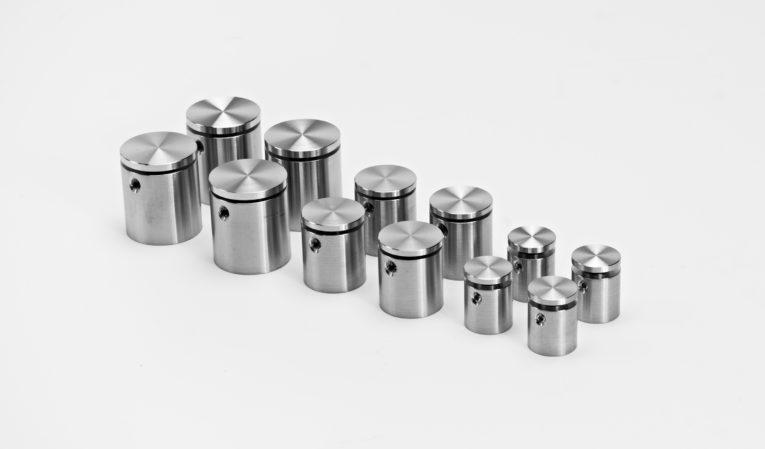 689-fisso-steel-6250-1