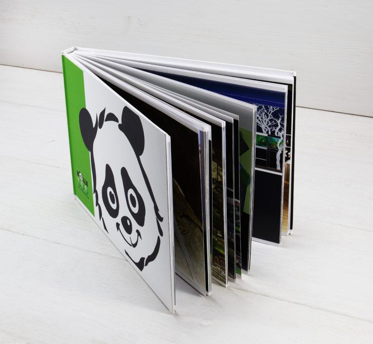 690-hardcover-303x218-3711-1
