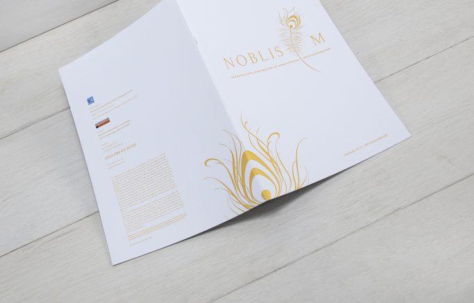 692-broschure-mit-gold-a4-3726-1-2