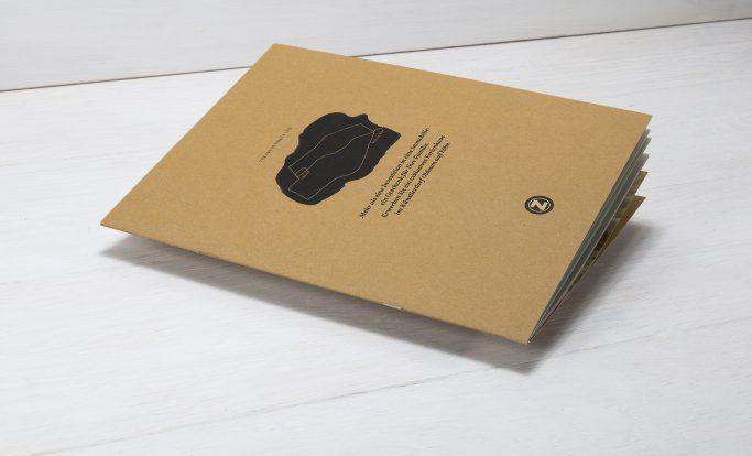 693-broschure-kraftkarton-a4-3732-1-2