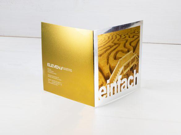 696-klappkarte-spiegel-gold-141x141-3826-1-1-1