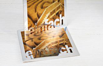 696-klappkarte-spiegel-gold-141x141-3836-1