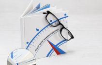 701-hardcover-155x155-3926-1-1