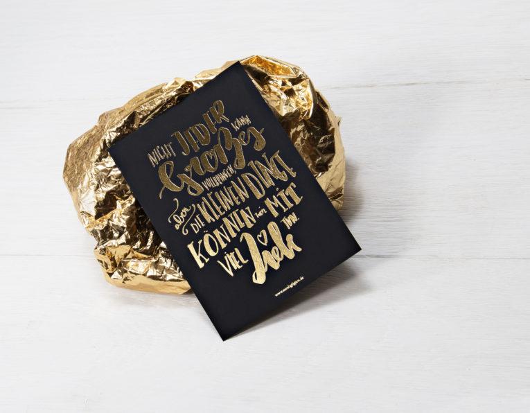703-karte-a5-gold-3949-1