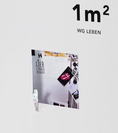 724-broschuere_250x297-4351-1
