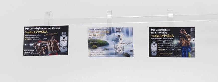 wobbler-im-digitaldruck