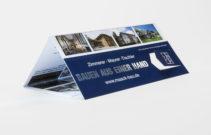 396-klappkarte-5078-1