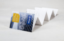 726-broschure_90x130-4444-1
