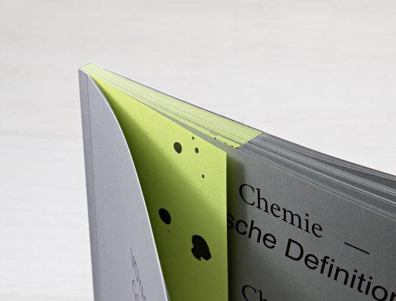 732-broschuere-200x220-4683-1