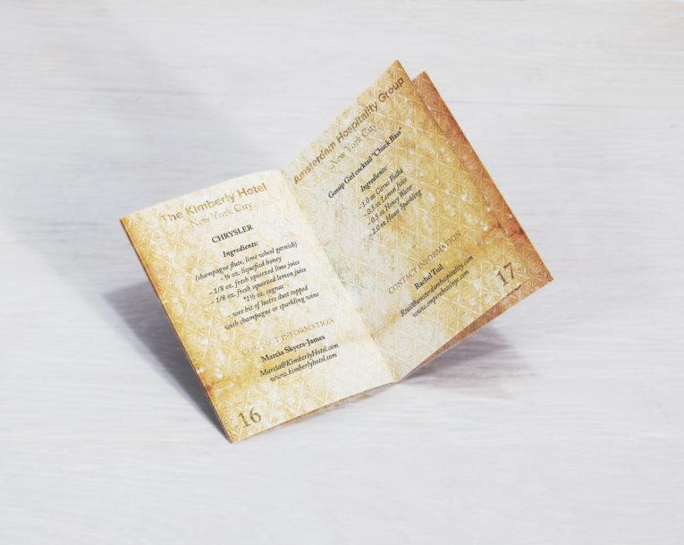 740-broschure_a6-4795-1