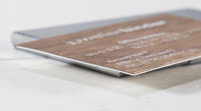 750-visitenkarte-kaschiert-85x55-4916-1