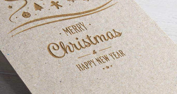755-weihnachtskarte_din-lang-5138-1