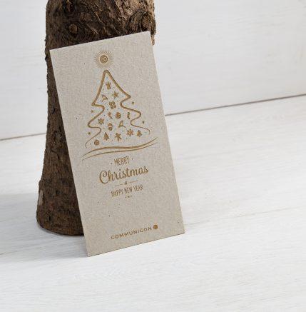 755-weihnachtskarte_din-lang-5191-1