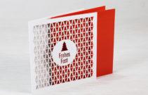 760-weihnachtskarte_laserstanze_148x148-5274-1