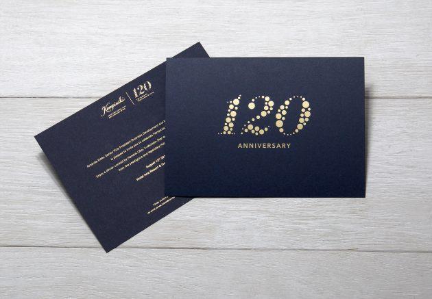 764-karte-mit-umschlag_gold_230x162-5319-1