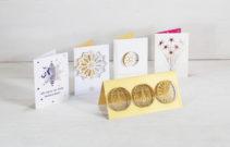 769-gestanzte-weihnachtskarten-5425-1