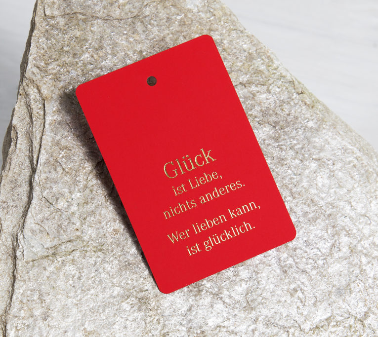 772-karte-gluck-5498-1