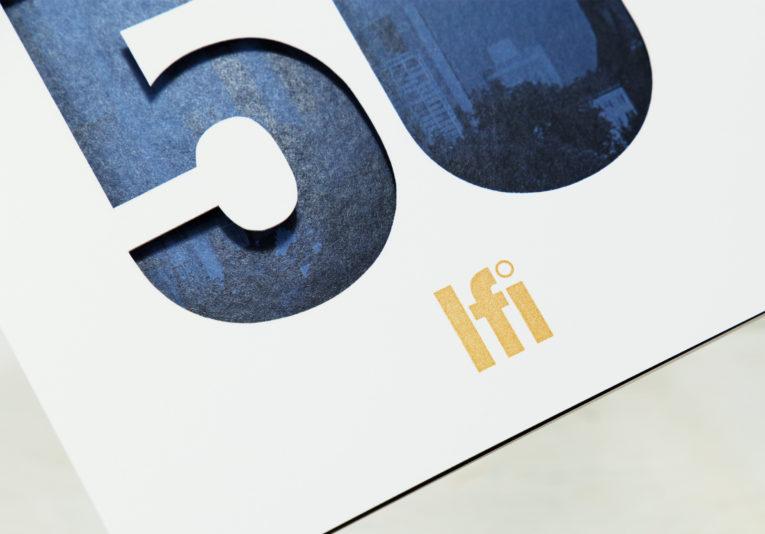 775-klappkarte-wickelfalz-148x148-5586-1