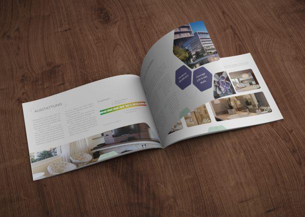 Hochwertiges schnell gestaltet: Design-Vorlagen sparen Zeit und Geld ...