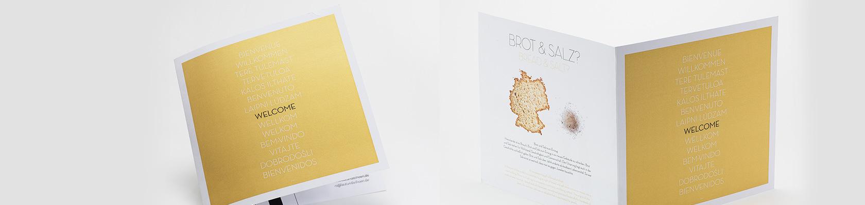 erfolgreiche kommunikation karten von colour. Black Bedroom Furniture Sets. Home Design Ideas