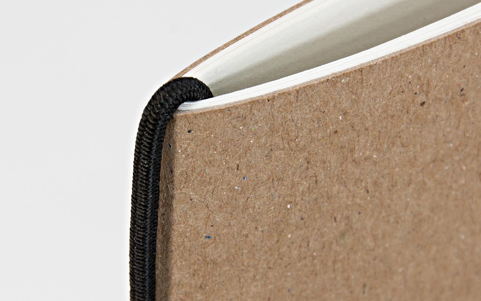 brosch ren und booklets drucken bei colour. Black Bedroom Furniture Sets. Home Design Ideas